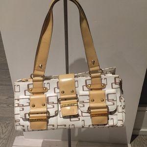 🌺🌸 Beautiful bag by Guess 🌸🌸